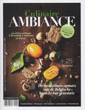 culinaire-ambiance